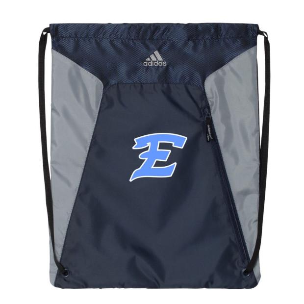 CM Eppes E Adidas Gym Bag