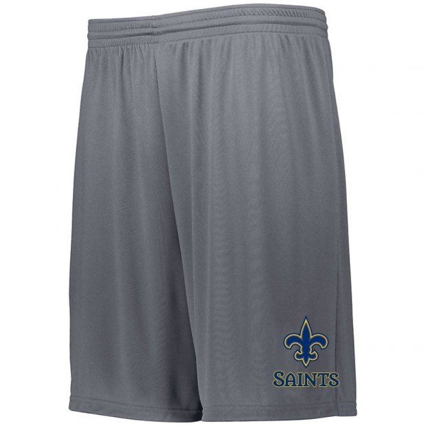 JPII PE Performace Shorts | Multiple Colors