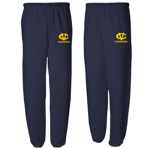 DH Conley Swimming Cotton Sweatpants
