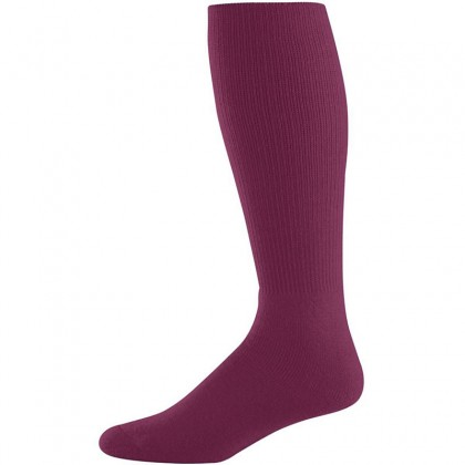 Augusta Multi-Sport Sock | Multiple Colors