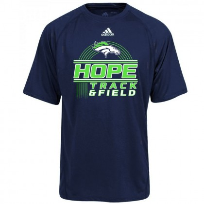 6b2c8b989 Hope Track & Field - Hope Athletics - Teams - Find Your Store