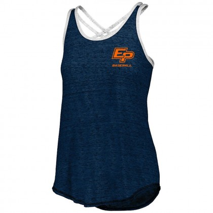 Eastern Plumbing Ladies Advocate Performance Tank