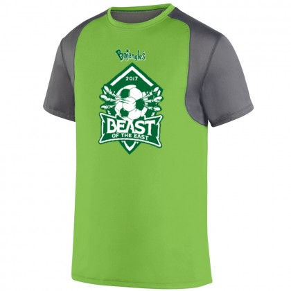 2017 Beast of the East Astonish Jersey | Web Exclusive