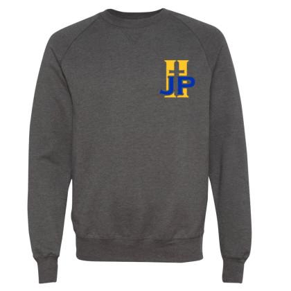 JPII Chest Logo Sweatshirt