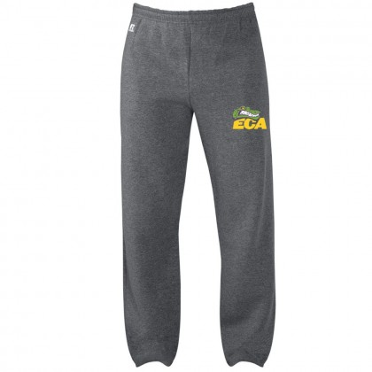 ECA Gators Swimming Cotton Sweatpants | Multiple Colors