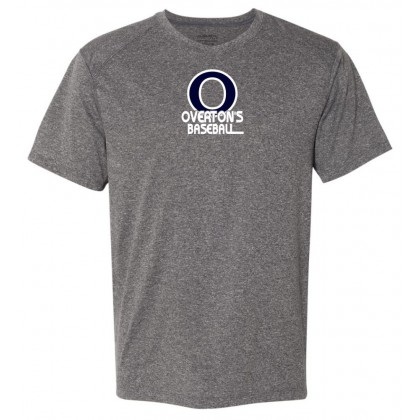 Overton's Kinergy Performance Tee