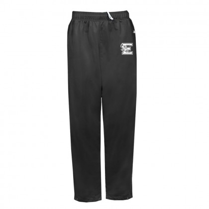 Eastern E Fleece Lined Pants