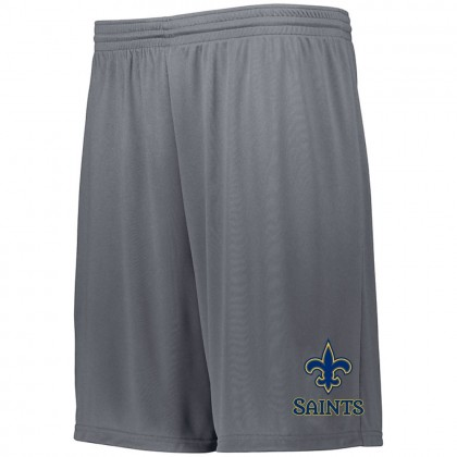 JPII PE Performace Shorts | Multiple Colors