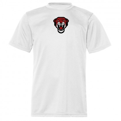EBA Jag Performance Tee | Multiple Colors