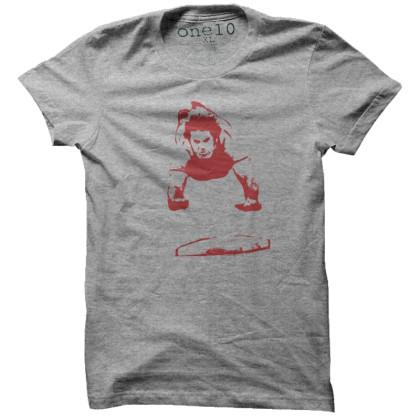 Pete Rose T-Shirt