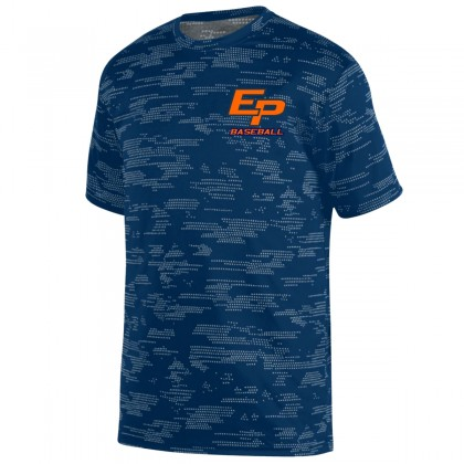 EP Sleet Performance Shirt