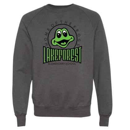 Lakeforest Sweatshirt
