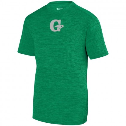 GLL All-Stars Player Tonal Heather Tee | North State | G Logo Center