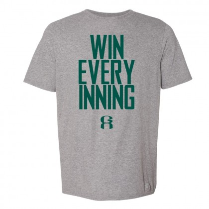Win Every Inning Russell Athletic Tee | Multiple Colors