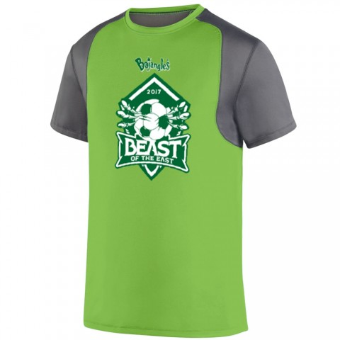 2017 Beast of the East Astonish Jersey   Web Exclusive
