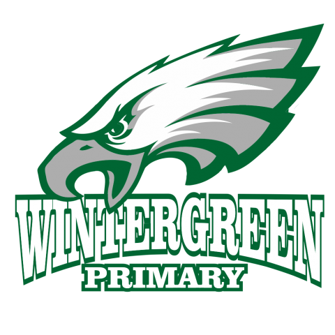 Wintergreen Primary Build Your Own Shirt