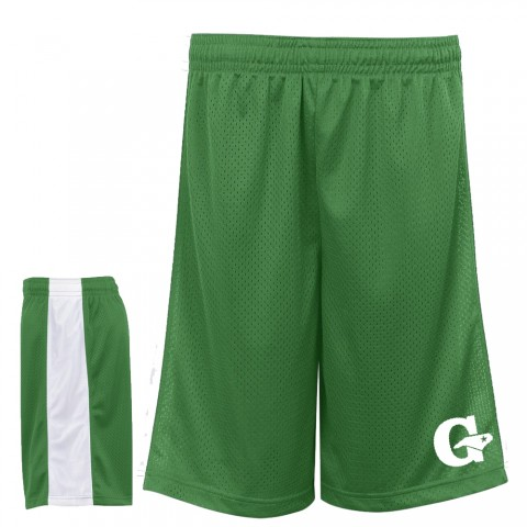 GLL All Stars Contrast Sides Mesh Shorts