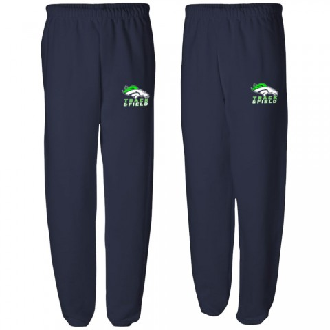Hope Track & Field Russell Cotton Sweatpants