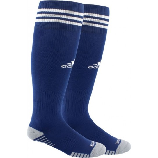 adidas Copa Zone III Soccer Socks | Navy | PLAYER REQUIRED
