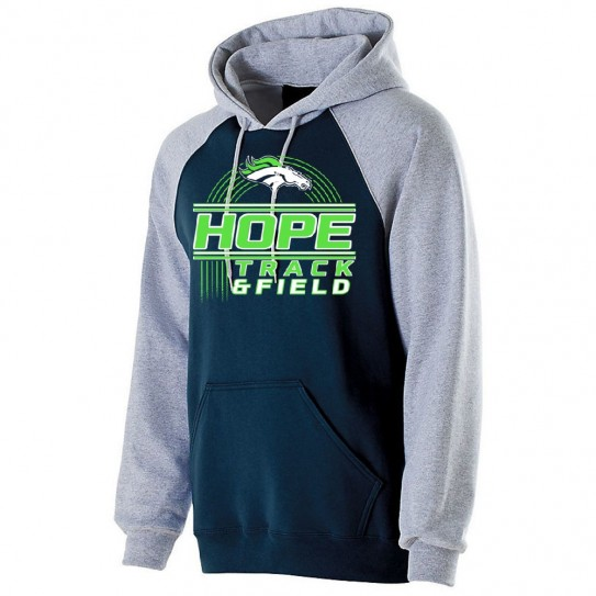 6040b6dfd Hope Athletics - Teams - Find Your Store