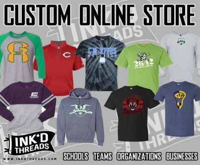 f6e66ee8d Ink'd Threads | Custom Team Apparel | Online Team Stores | Custom T ...